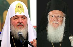 Ks. Coda: spotkanie patriarchów krokiem w stronę jedności