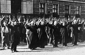 Rzecznik Episkopatu: Co piąty ksiądz diecezjalny zamordowany podczas II wojny światowej