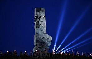 Premier na Westerplatte: 11 listopada pójdźmy razem w jednym w marszu niepodległości