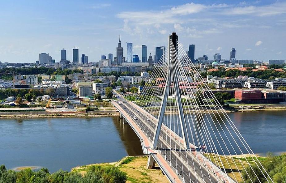 Troje radnych odchodzi z PO, Platforma traci większość w Radzie Warszawy