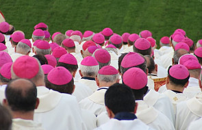 Sekretarz specjalny Synodu Biskupów: jest ryzyko, że ten synod zostanie zignorowany