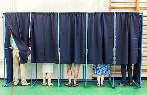 Wyborcza pokusa księdza