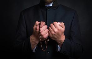 W tej polskiej diecezji wszyscy księża będą pościć i pokutować za nadużycia seksualne