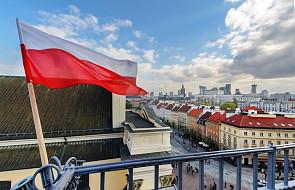 """Olsztyn: ekologia, solidarność i rozwój przedmiotem dyskusji w cyklu """"Polonia Restituta"""""""