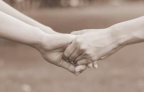 #Ewangelia: na tym polega dojrzała miłość. Czy potrafimy tak kochać?