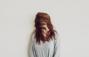 Jak odróżnić złe emocje od działania szatana w naszym życiu?