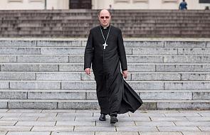Prymas Polski szczerze o Kościele, walce z pedofilią i zadaniach, jakie stoją przez katolikami [WYWIAD]