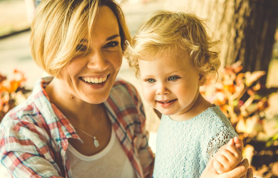 7 grzechów popełnianych z miłości do dziecka