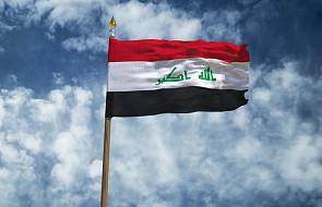 """Irak: parlament wybrał proirańskiego polityka na szefa parlamentu. To """"pierwszy krok do sformowania władz kraju"""""""