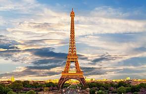 """Francja: w Paryżu wprowadzono dziś dzień bez samochodu. """"Brak hałasu i smogu"""""""