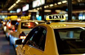 Hiszpania: władze jednego z miast zobowiązały taksówkarzy do ochrony pasażerek w nocy