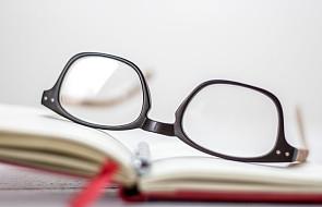 Fundacja Redemptoris Missio zbiera okulary dla mieszkańców Afryki