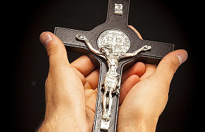Porwano kapłana-misjonarza. Niewiadomo czy sprawcami są dżihadyści, czy bandyci