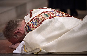 Episkopat USA wprowadza gorącą linię w sprawach dotyczących biskupów