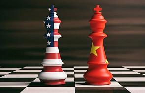 SA nakładają sankcje na Chiny za zakup rosyjskiego sprzętu wojskowego