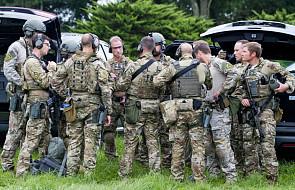 USA: doszło do kolejnej strzelaniny, są zabici
