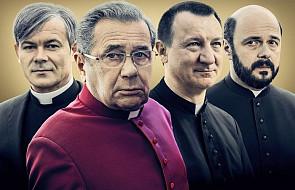 """Czy biskupi zareagują na """"Kler""""?"""
