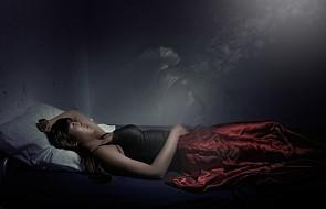 Czy Pan Bóg może we śnie ostrzec nas przed decyzją o złym ślubie? Jak poznać, że sen pochodzi od Boga?