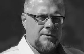 Kraków: niespodziewana śmierć kleryka. Módlmy się o niebo dla niego