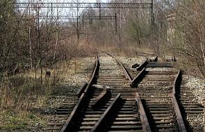 Jastrzębie-Zdrój zabiega o przywrócenie połączeń kolejowych do tego blisko 90-tysięcznego miasta, zlikwidowanych w 2001 roku