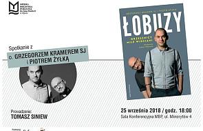 Spotkanie z Łobuzami w Opolu. Porozmawiajmy na spokojnie o kryzysie w Kościele
