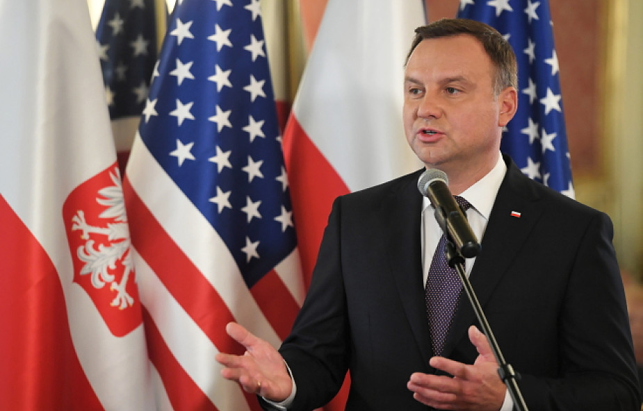 W środę unijni ambasadorowie znowu zajmą się Polską