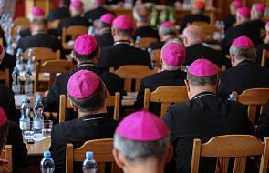 Polacy chcą raportu Kościoła o pedofilii i domagają się pełnej jawności