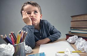 20 aktywności ważniejszych od odrabiania lekcji. Sprawdź, na co twoje dziecko powinno mieć czas