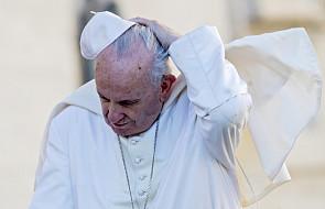 Papież: odwiedziłem trzy kraje duchowo i historycznie związane z Polską