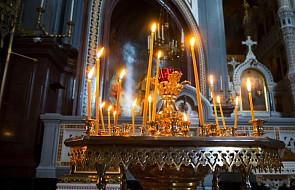 Waszyngton: Stany Zjednoczone popierają autokefalię dla ukraińskiego prawosławia