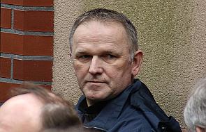 Ks. Wojciech Lemański upomniany za niestosowny wpis na Facebooku