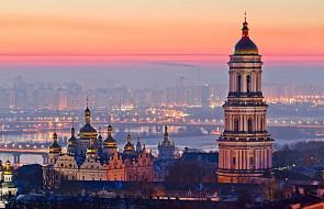Kijów: Watykan nie zajmuje stanowiska w sprawie autokefalii dla ukraińskiego prawosławia