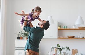 Twój mąż jest gościem we własnym domu? Warto powiedzieć mu jedno