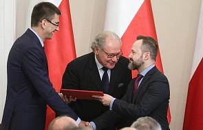 """Nowe obiekty wpisane na Polską Listę Krajową Programu UNESCO """"Pamięć Świata"""""""