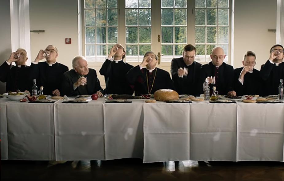 """Nie podpiszę """"apelu katolickich dziennikarzy"""" ws. """"Kleru"""""""