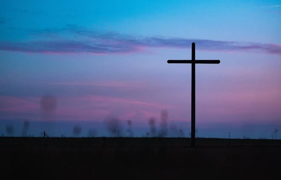"""To punkt zwrotny dla Kościoła. """"Nadszedł czas na nowy początek"""""""