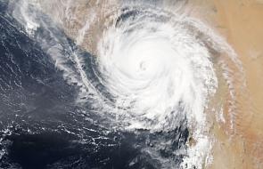 Grecja: uderzył potężny cyklon; przerwy w dostawach prądu w Atenach