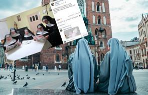 """""""Cieszę się, że na Facebooku są takie strony"""". Te siostry podbijają internet"""