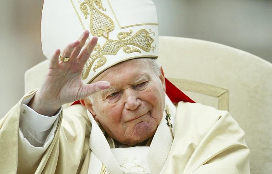 60 lat temu ks. Karol Wojtyła przyjął sakrę biskupią