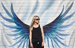 #Ewangelia: tak pomagają nam aniołowie