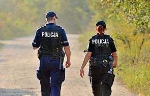 """Policja poprosiła o pomoc proboszcza w nietypowej sprawie. Oczekują od niego """"katechez"""" i """"podjęcia tematu"""""""