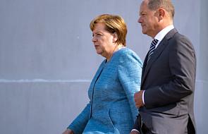 Niemcy: rząd wzywa do mobilizacji przeciw nienawiści