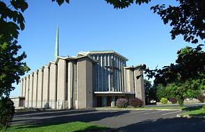 Smutne wiadomości z Irlandii. W jednym z największych kościołów odbędzie się ostatnia msza