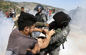 Minister Obrony Izraela nie wyklucza ataku na irańskie aktywa wojskowe w Iraku