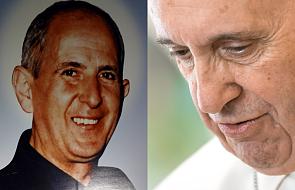Sycylia przygotowuje się na spotkanie z Franciszkiem. Papież przybędzie tam w wyjątkową rocznicę.