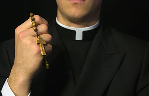 Kard. Stella: klerykalizm ogranicza Kościół do elity