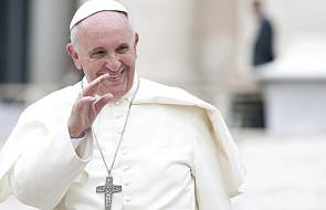 Franciszek: prawdziwy odpoczynek znajdujemy tylko w Bogu