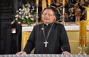"""Abp Grzegorz Ryś poprosił o wygłoszenie rekolekcji kardynała nazywanego """"drugim Wojtyłą"""""""