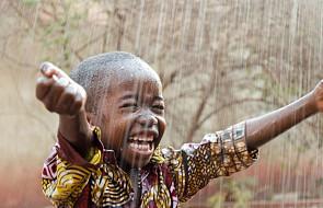 Dzieci z Madagaskaru czekają na wsparcie. Możesz pomóc sam lub z paczką znajomych