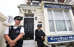 Kreml: Brytyjskie zarzuty ws. zamachu na Skripala - niedopuszczalne